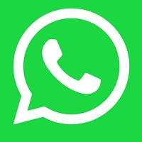 Whatsapp mobiel
